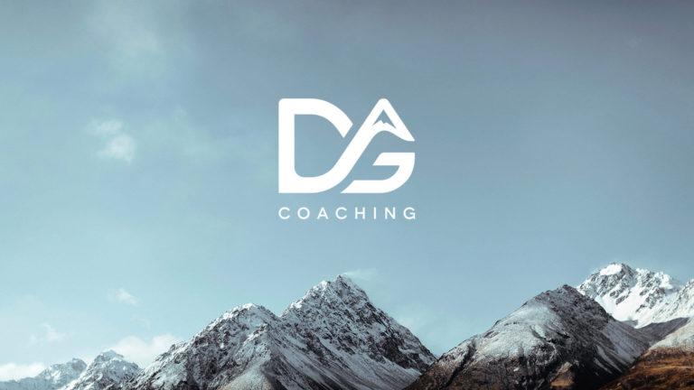 Daniel Gasa Coaching
