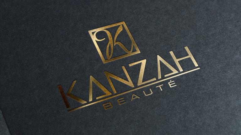 Kanzah