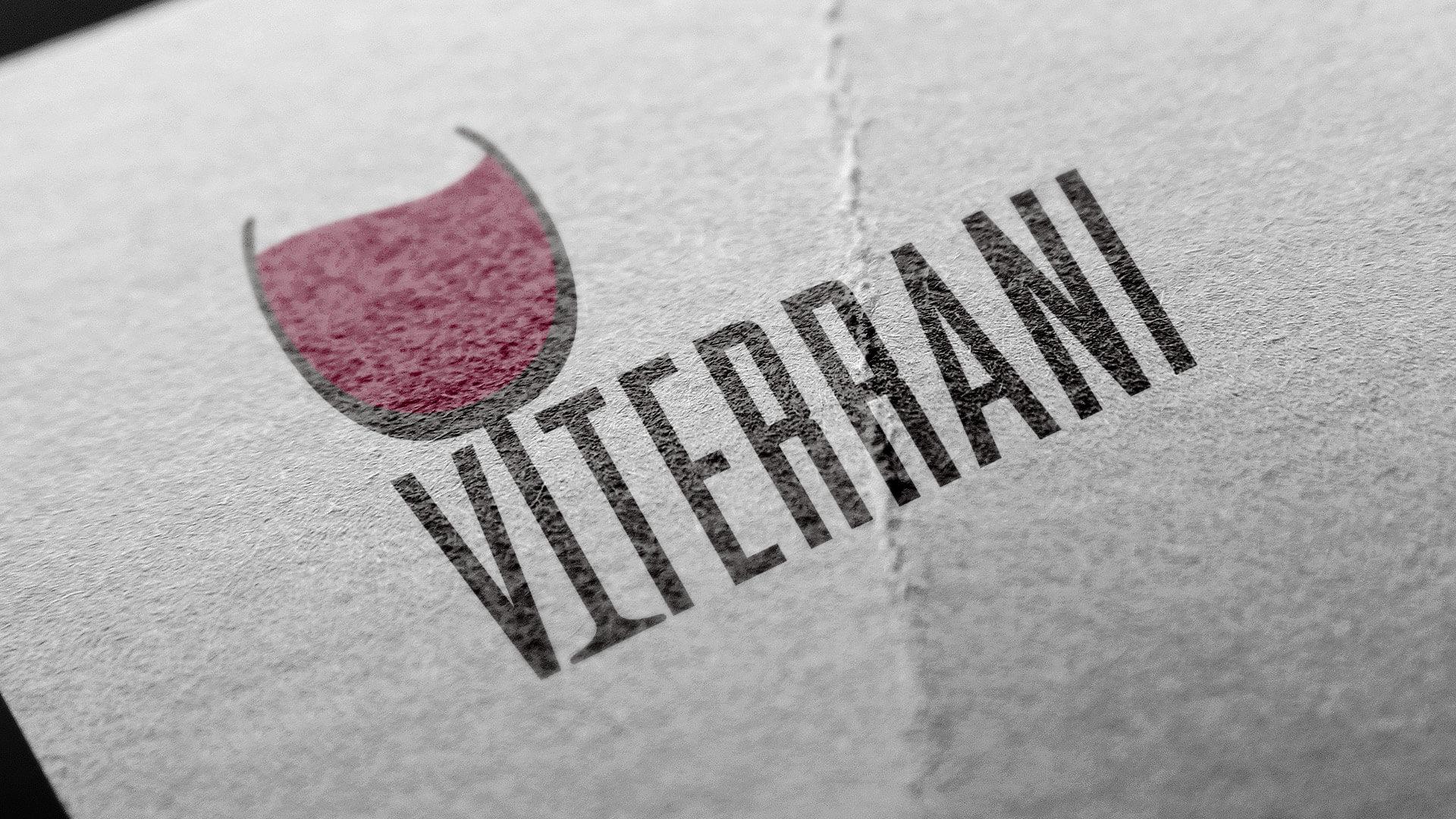 Viterrani